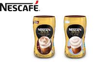 Angebot für NESCAFÉ Gold Kaffeespezialitäten Dose im Supermarkt