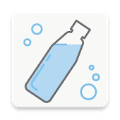 Hydration Tracker - Water Drink Reminder