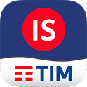 TIM Impresa Semplice HD icon