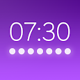 Pleasant alarm clock Malarm 2