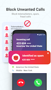 Mobile Number Locator – Phone Caller LocationApp Download For Android 3
