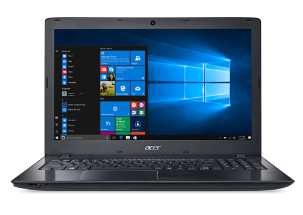 Acer TravelMate P259-M Drivers download