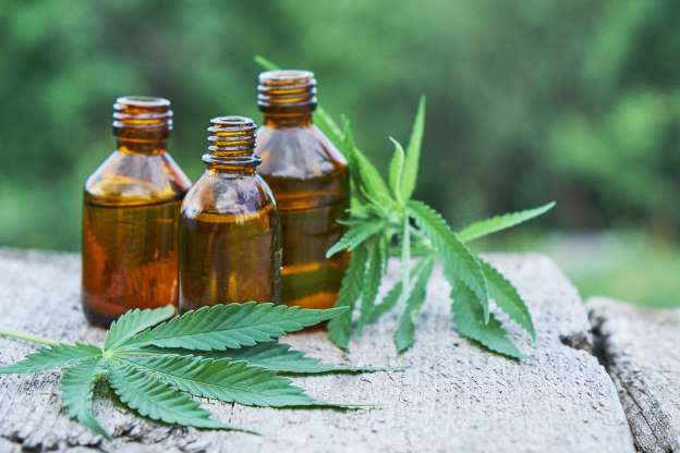 What is CBD Oil and How Does it Work?