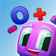Matific Galaxy - Maths Games for Kindergarten