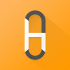Hubhopper: Short News Magazine icon