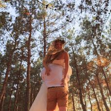 Fotógrafo de bodas Vitaliy Leontev (VitaliyLeontev). Foto del 05.08.2015