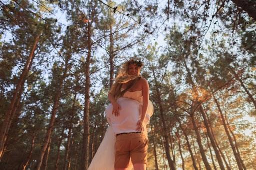 Свадебный фотограф Виталий Леонтьев (VitaliyLeontev). Фотография от 05.08.2015