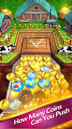 Coin Pusher Carnival - Luckywin Casino  screenshots 3