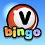 verybingo icon