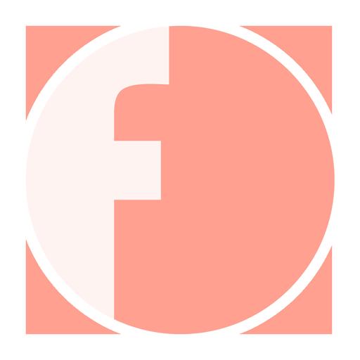 Le ricette di Cucina Fanpage (app)