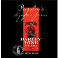Logo of Shipyard Barley Wine