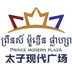 Prince Modern