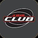 Cinémas Le Grand Club