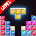 Block Puzzle Level icon