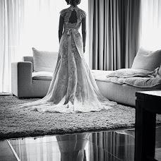 Wedding photographer Marian Nichitov (MarianNkt). Photo of 31.08.2018