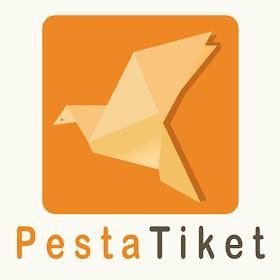 Pesta Tiket Mobile