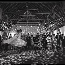 Wedding photographer Tomas Saparis (saparistomas). Photo of 01.10.2017