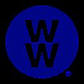 WW - Weight Loss & Wellness Program download