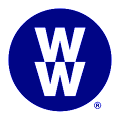 WW (formerly Weight Watchers) APK