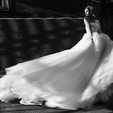 Wedding photographer Nikolay Laptev (ddkoko). Photo of 11.01.2019