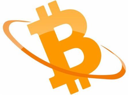 ビットコイン暴落も、半減期見越して投資家が参入=bitbankレポート【フィスコ・ビットコインニュース】