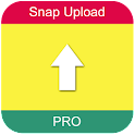 snape Upload Pro icon