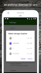 Video Downloader Apk Download For Android 6