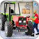 Download Tractor Mechanic Simulator 18 For PC Windows and Mac