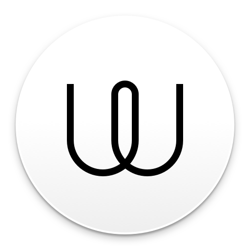Wire • Secure Messenger APK