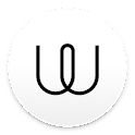 Wire - Private Messenger icon