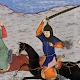 The Art of War (book by Sun Tzu) (app)