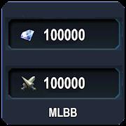 Guide for Mobile Legend Bang bang MLBB