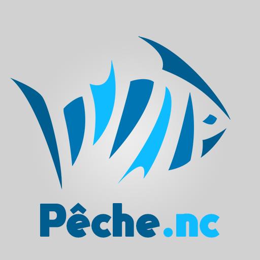 Pêche.nc