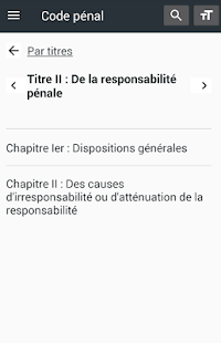 Code pénal 2017 (France) - náhled