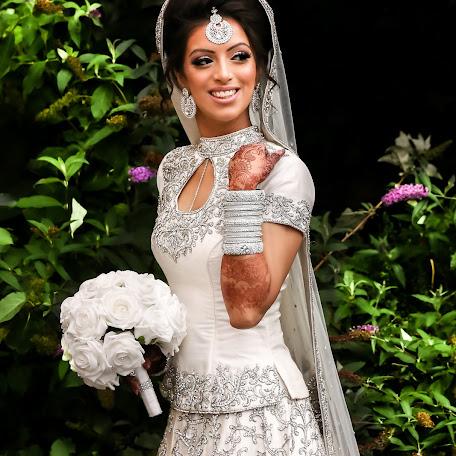 Wedding photographer Munib Jav (jav). Photo of 02.11.2017