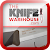 TheKnifeWarehouse file APK for Gaming PC/PS3/PS4 Smart TV