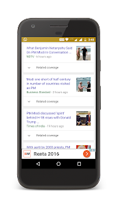 Indian Browser – इंडियन ब्राउज़र App Download For Android 4