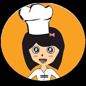Nesia Cook