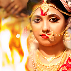 Wedding photographer Suman Ghosh (sumanghosh). Photo of 09.08.2015