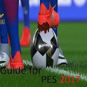Kılavuzu - PES 2017