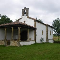 Piloñeta