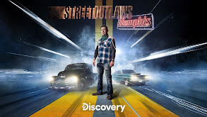 Street Outlaws: Memphis thumbnail