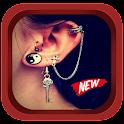 Ear Piercings oreille Idea icon