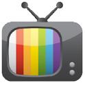 Soy el que más sabe de TV Free icon