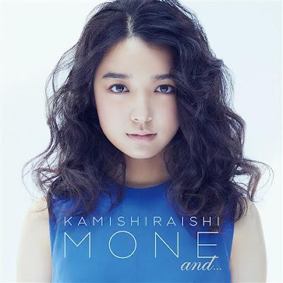 Kamishirai Mone - and...