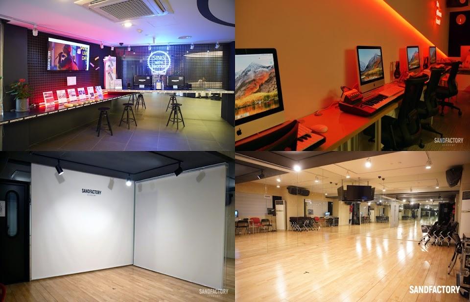 Sandfactory-has-one-of-the-best-facilities-in-Korea-03