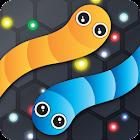 Snake WWWE icon