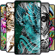 Tatto Wallpapers Download for PC Windows 10/8/7