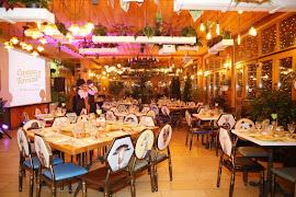 Ресторан Лукоморье