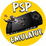 Emulator for psp pro 2018 Icon
